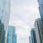 buildings-e1445336900330